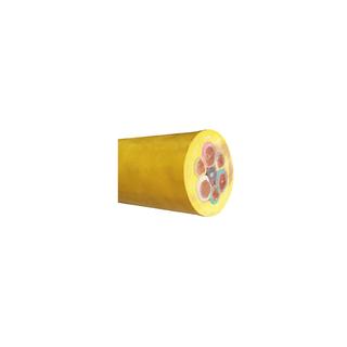 盾构机电缆